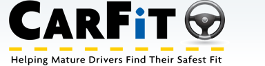 CarFit: Helping mature drivers find their safest fit